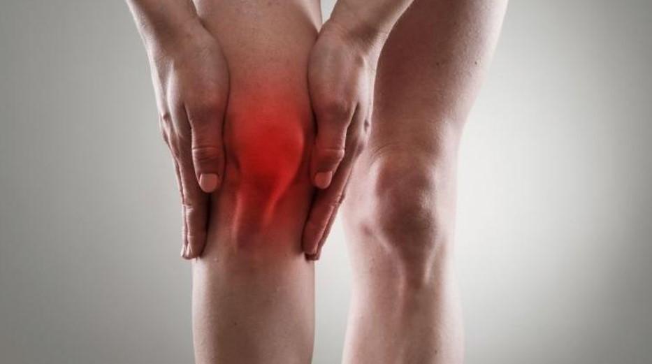 Точная диагностика боли в колене