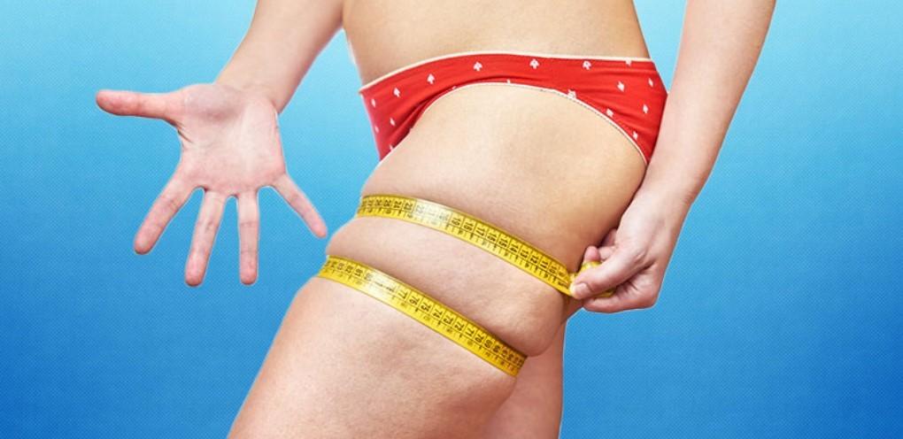 Как похудение может помочь при артрите